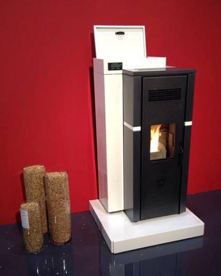 cippatina cs thermos serpolet bidaud. Black Bedroom Furniture Sets. Home Design Ideas
