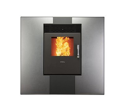 COMPACT (STOVE Italy)